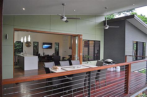 sustainable home design queensland 100 sustainable home design queensland kit homes kit homes australia nsw qld
