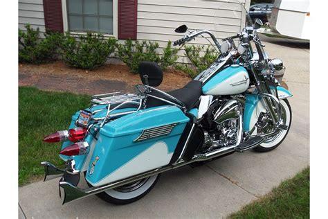 59 cadillac lights show me 1959 cadillac lights on your bike harley