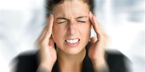 innere unruhe und schwindel schwindel ausgel 246 st durchs auge