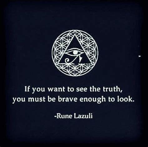 illuminati quotes 17 best ideas about illuminati on illuminati