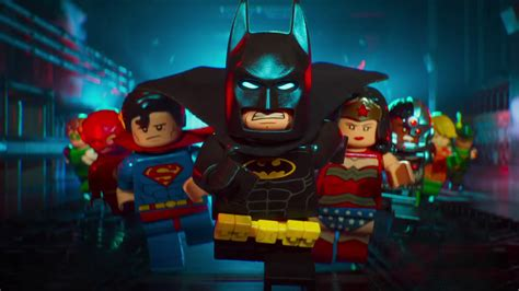 cinema movies the lego batman movie 2017 lego batman il film cinematografo