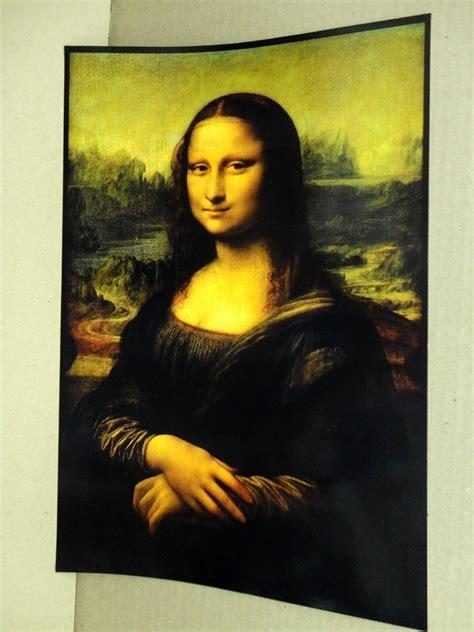 obras coleccin de colecci 243 n de 5 pinturas obras de arte vinci gogh miguel 150 00 en mercado libre