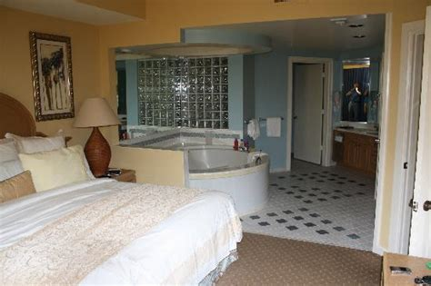 marriott 3 bedroom villas orlando awesome marriott 3 bedroom villas orlando photos home