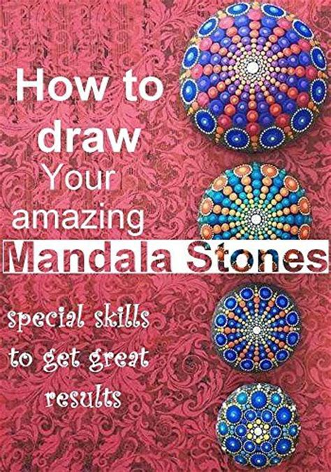 watercolor mandala tutorial 2968 best images about how to draw on pinterest drawing