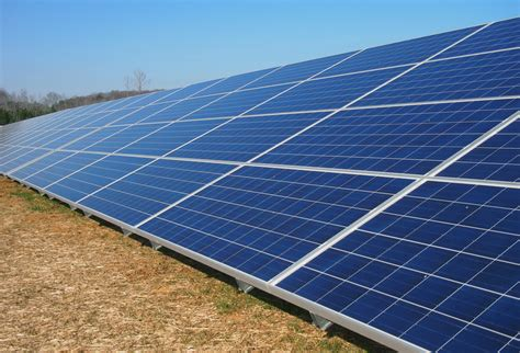 home solar plant duke energy to build solar plant in nc