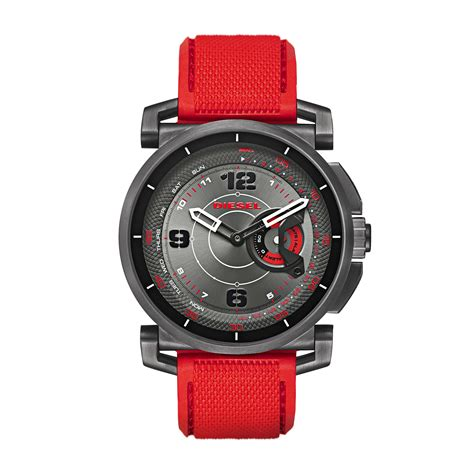 best diesel watches buy cheap diesel compare s watches prices for