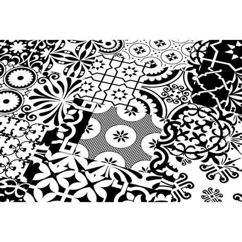 Black And White Laminate Flooring Black And White Laminate Floor Laplounge