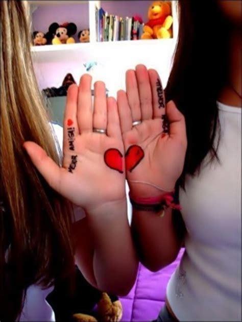 imagenes de hola amiga tattoo design bild frases para amigas 12 frases fofas para amigas tattoo