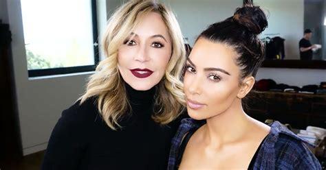 kim kardashian reveals that eyebrows are so 2014 vanity fair kim kardashian s brow expert reveals her secrets photos