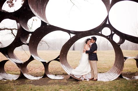 Wedding Venues Upstate Ny by Wedding Venues In Upstate Ny 23 Unique Places To