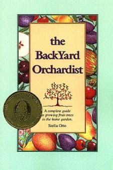 the backyard orchardist plant berries save money