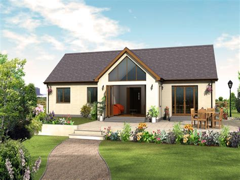 own home build your own home kits bungalow kit home bungalow kit