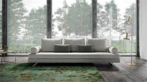 divano letto samoa divani moderni classici e trasformabili samoa divani