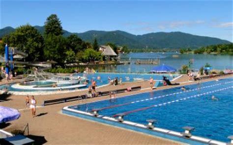 schwimmbad rottach egern therme und erlebnisbad das offizielle stadtportal