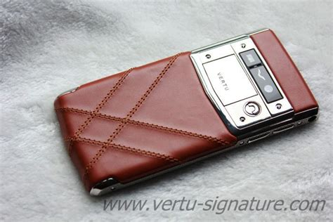 vertu bentley price vertu bentley from www luxuryvertu cn vertu replica