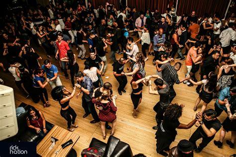 nashville swing dance club calendar club latin dance anal mom pics