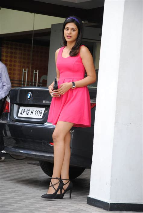 Indian Skirt 5 2740 best frock and mini skirt the best dress of indian actresses models and images on