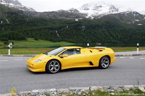 Kp Lamborgini 瑞士阿尔卑斯山 瑞士阿尔卑斯山天气 瑞士阿尔卑斯山图片 热点源