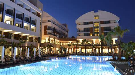 port side port side resort hotel in evrenseki holidaycheck