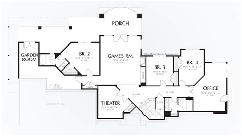 alan mascord floor plans mascord house plans images alan mascord house plans numberedtype home plans for small lots 28