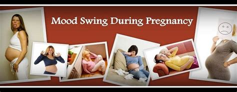 mood swings during pregnancy second trimester pin by heather lund on knocked up pinterest