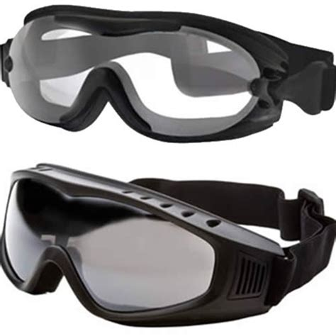 motorcycle goggles motorcycle goggles
