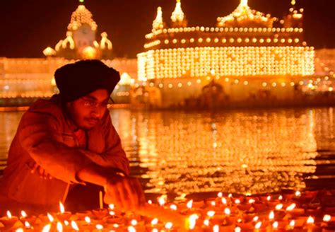 indian new year festivals emergence of new year in india