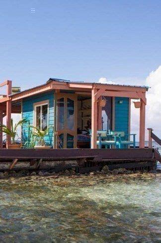 bird island airbnb 17 best ideas about what s up on pinterest door mats