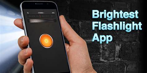 go flashlight apk flashlight led torch apk for blackberry android apk apps for blackberry