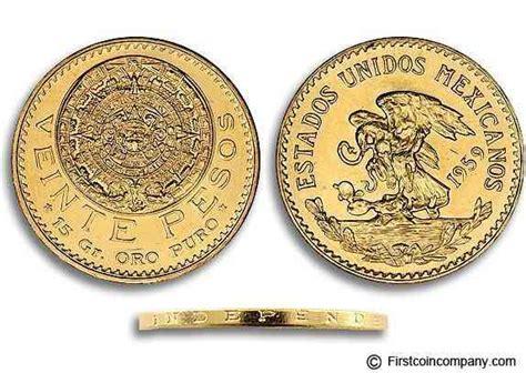 valor de monedas mexicanas antiguas coleccionismo monedas antiguas mexicanas guadalajara doplim 35678