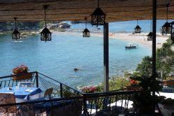 ristorante il gabbiano taormina taormina my guide sicily
