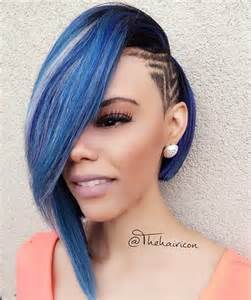american bob hair weave styles gorgeous african american natural hairstyles popular