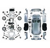 Pi&232ces Automobile Pas Cher