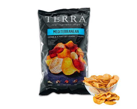 envasado alimentos envases para snacks envases flexibles envases para