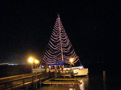 south padre island catamaran dinner cruise southern wave sailing charters other great outdoors