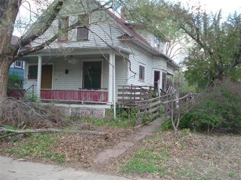 houses for sale yankton sd houses for sale yankton sd 28 images homes for sale yankton sd yankton real estate