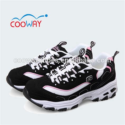 buy sports shoes usa buy sports shoes usa 28 images nike vii 7 system usa