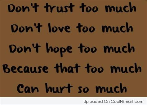 images of love n trust love and trust quotes quotesgram