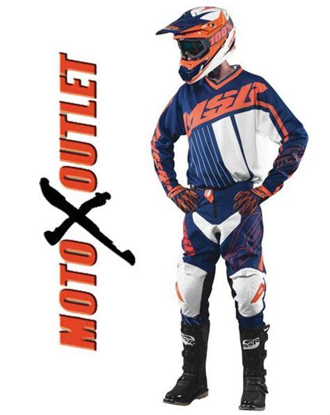 Dirt Bike Gear Packages 69 99 Motocross