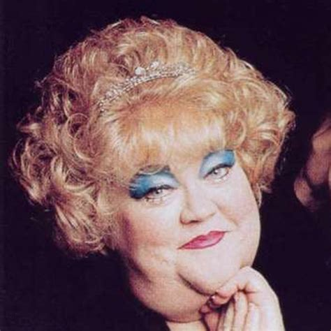 Meme From Drew Carey Show - mimi bobeck the drew carey show from 19 tv characters who