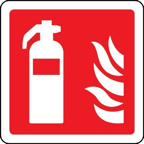 Fast Food Restaurant Floor Plan Emergency Symbols Clipart Clipart Suggest