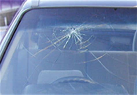 broken glass repair auto glass oakville gzone auto glass