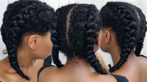 how to cornrow hair for beginners 612 best images about naturalista on pinterest big chop