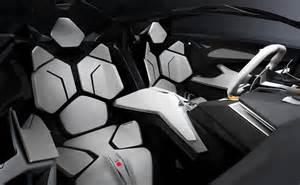 Lamborghini Perdigon Price Lamborghini Perdig 243 N Thekevinchen