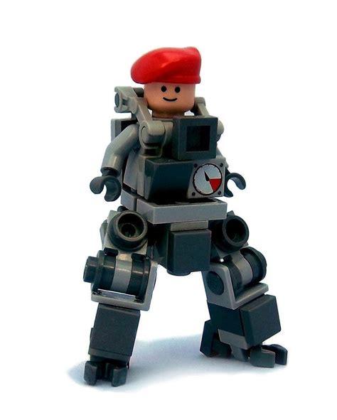 lego hardsuit tutorial 69 best images about lego mech mechwarrior drone robot