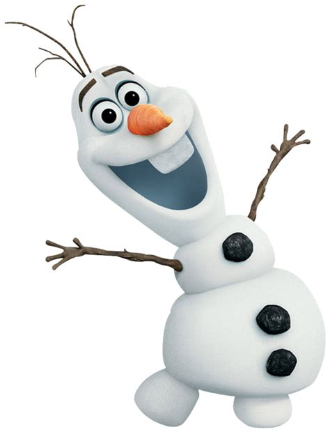 frozen olaf the snowman disney character face frozen images
