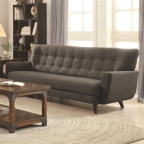 living divani outlet living divani outlet awesome wunderbar design sofa outlet