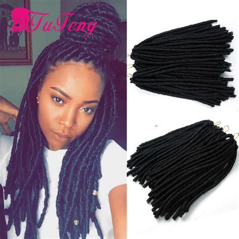 senegalese twists on soft hair 12 inch faux locs crochet hair havana mambo twist