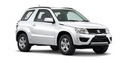 antigua jeep rental bigs car rental antigua cars jeeps trucks vans and