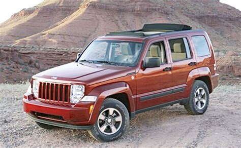 Jeep Update Jeep Model Update Reviews Jeep Model